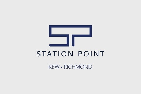 Just launched: Station Point