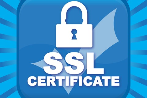 SSL Certificates: what are they and how can having a secure site help you?