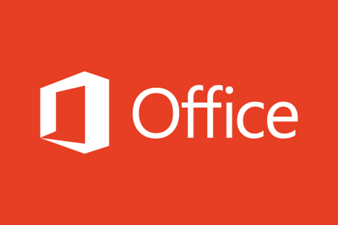 Office 365 is open for business