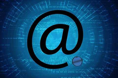 Helpful guidance on branded email signatures