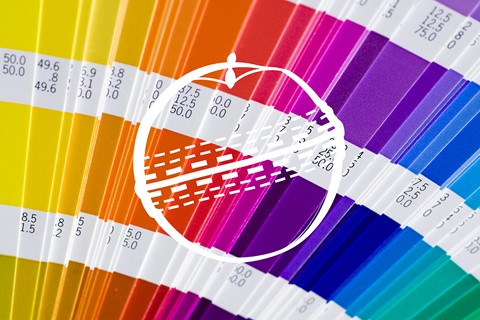 Make colour work harder for your brand