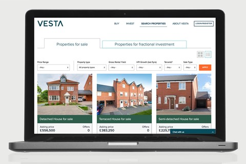 Vesta-Website-Property.jpg