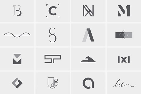 Common themes in icon design