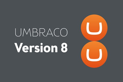 Multilingual Websites in Umbraco 8