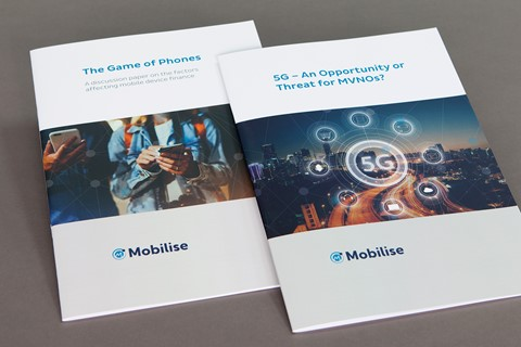 Mobilise Whitepaper 3 Web