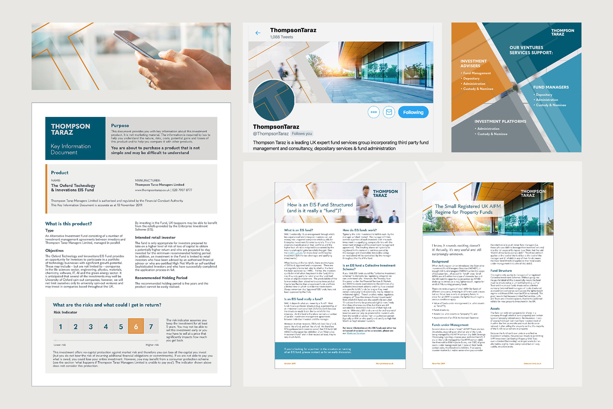 ICD Website Graphicsaug Collateral Web