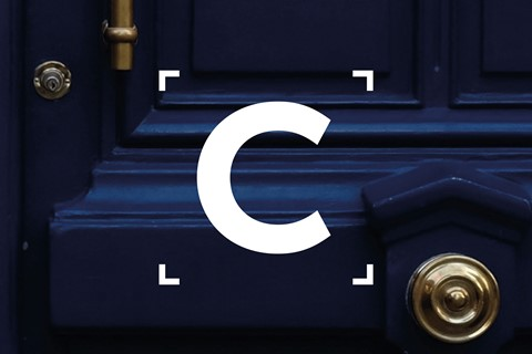 Rebranding and new website launch for boutique property advisory firm Consido