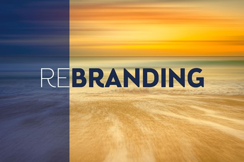 Rebranding – why, when, how?