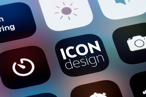 Mastering icon design to enhance your communication